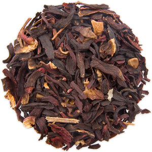 Hibiscus Herbal Infusion