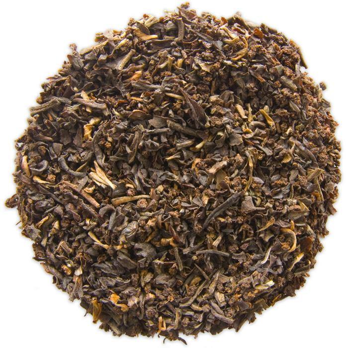 Highland Breakfast Black Tea Blend