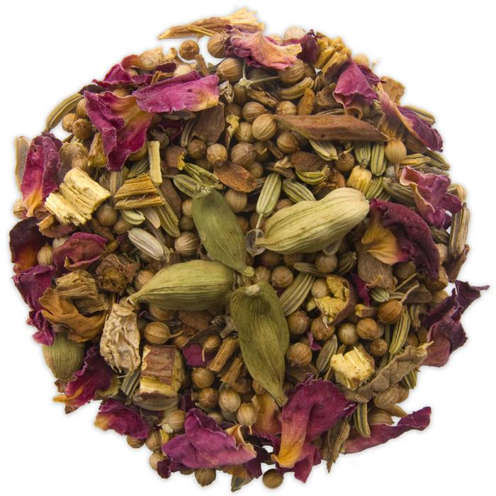 Hindu Balance Tea Herbal Infusion