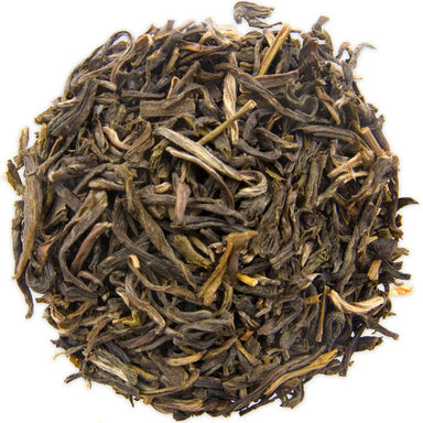 Jasmine Yin Hao #1 Chinese Green Tea