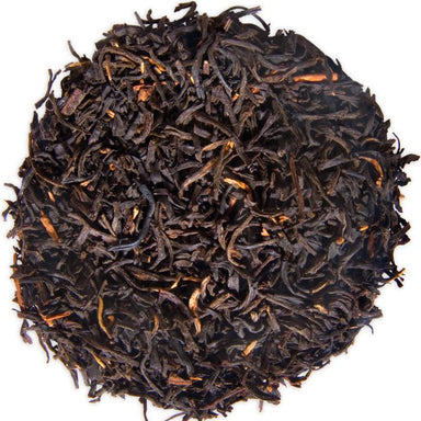 Keemun Hao Ya-A Chinese Black Tea