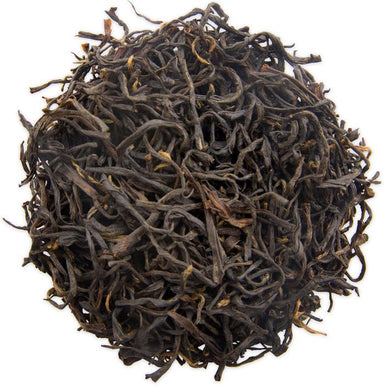 Keemun Mao Feng Chinese Black Tea