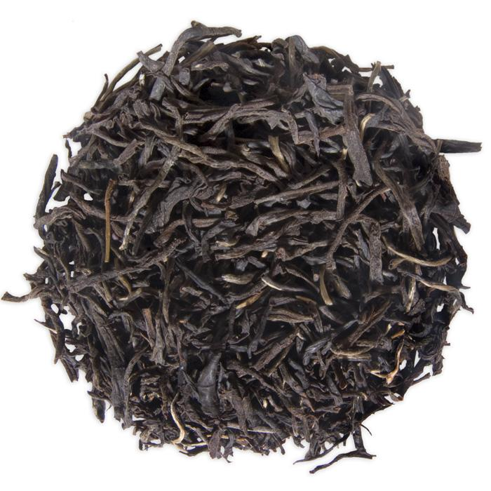 Kenilworth Estate OP Ceylon Black Tea