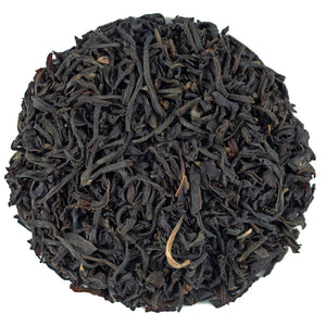 Khongea Estate Assam Black Tea