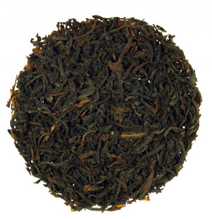 Lovers Leap Ceylon Black Tea