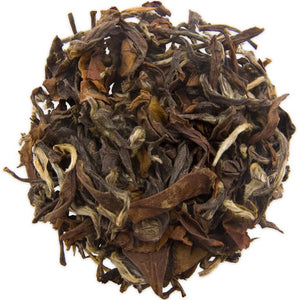 Oriental Beauty Taiwanese Oolong Tea