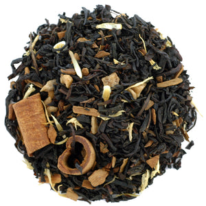 The Maple Kind Flavored Black Tea