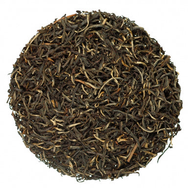 Vithanakande Estate OP1 Ceylon Black Tea