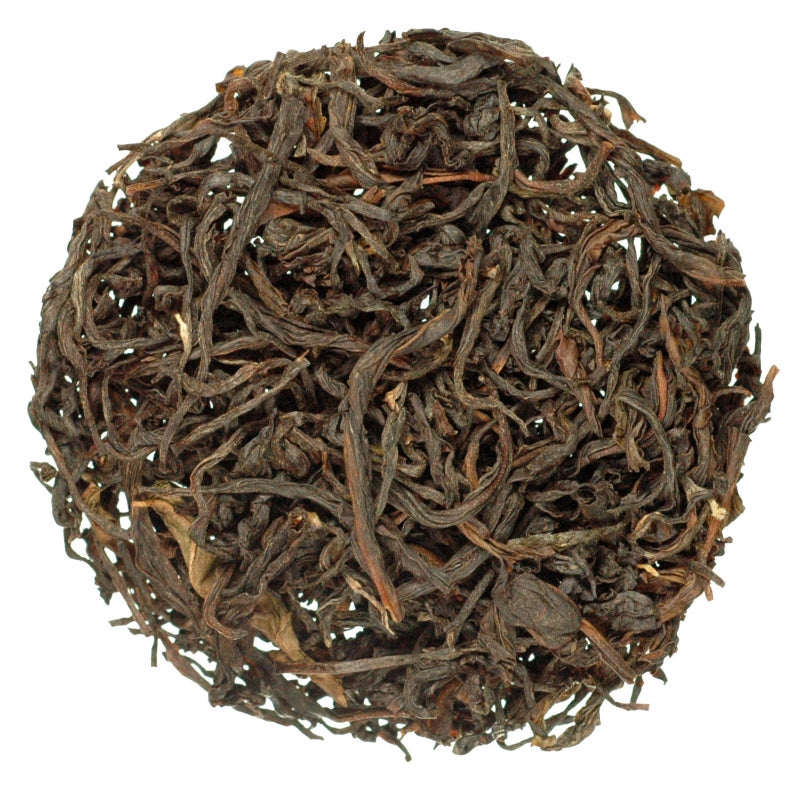 Wellbeck Estate Nilgiri Black Tea