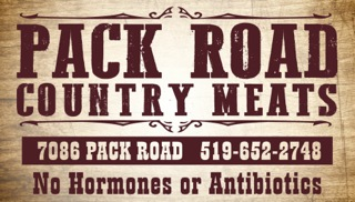 Pack Road Country Meats