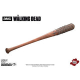 "THE WALKING DEAD- NEGAN'S BAT ""LUCILLE"" BY McFarlane"