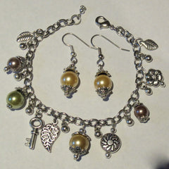 Chain jewelry making projects in Santa Monica Los Angeles