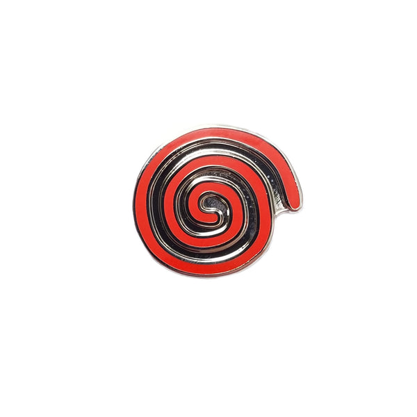 Dreamcast Pin