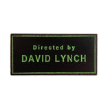 Lynch Pin