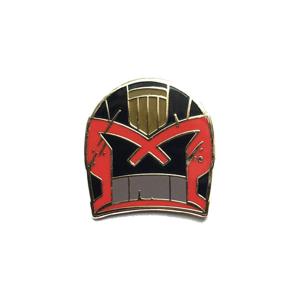 The Law Pin