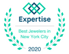 https://www.expertise.com/ny/nyc/jewelers