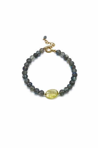 Embrace The Goodness - Inaya Jewelry