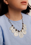 Solar Lights - Inaya Jewelry