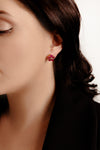 Ruby Bloom - Inaya Jewelry