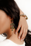 Cleopatra's Delight - Inaya Jewelry