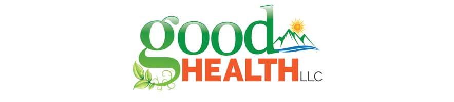 Good Health LLC.