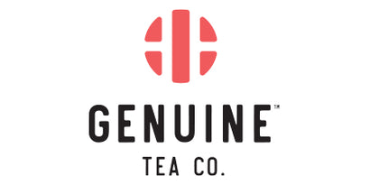 Genuine Tea