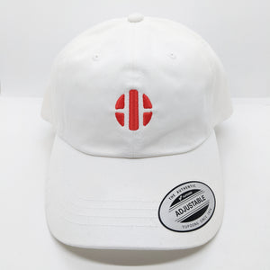 Genuine Tea Dad Hat - Genuine Tea