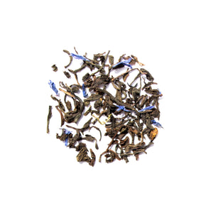 Earl Grey - Genuine Tea