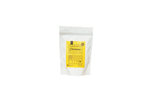 Organic Turmeric Gold Microground Latte Blend Powder