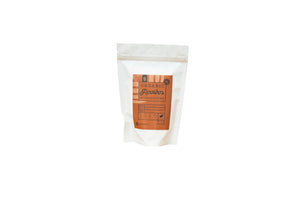 Organic Rooibos Microground - Genuine Tea