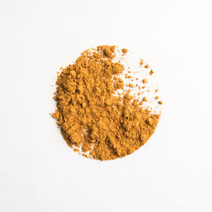 Rooibos Microground Powder