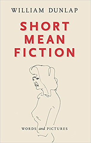 Short Mean Fiction