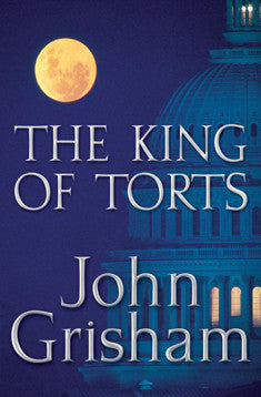 The King of Torts -- SPECIAL