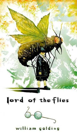 Lord of the Flies