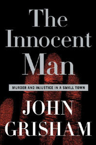 The Innocent Man -- SPECIAL