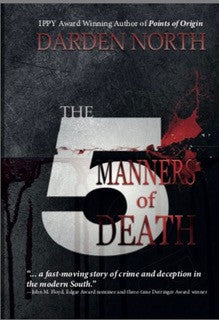 Five Manners of Death