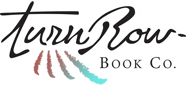 Turnrow Book Co.