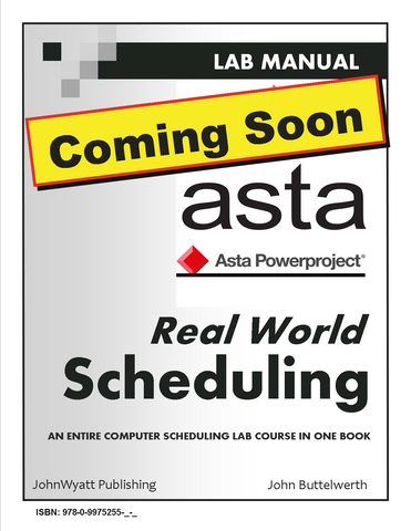 Asta - Real World Scheduling