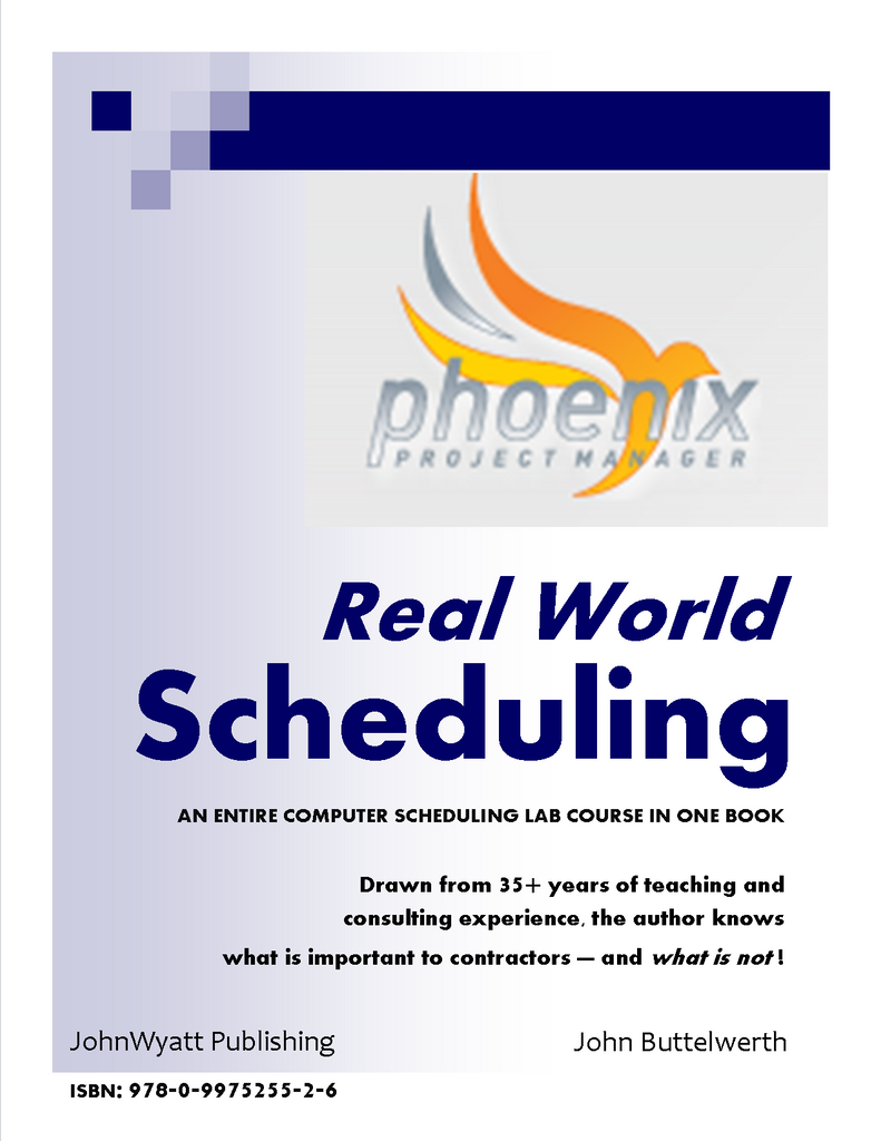 Phoenix - Real World Scheduling