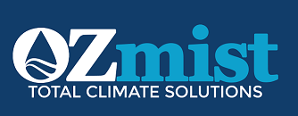 OzMist - Misting Systems - Online Store