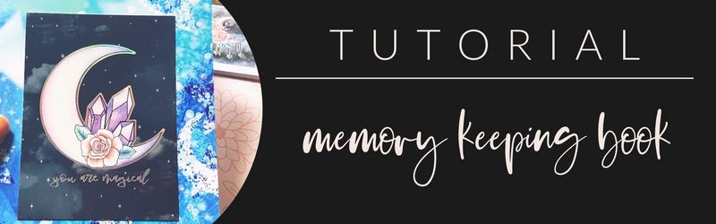 VB Tutorial: Memory Keeping Book