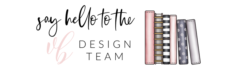 VB Design Team 2019