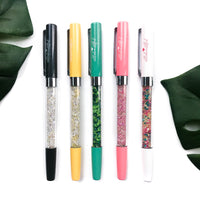 Daffodil Crystal VBPen | limited pen