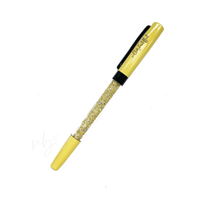 Hi-Lite Crystal VBPen | limited pen