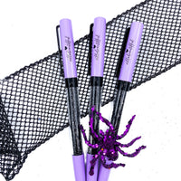 Aster Crystal VBPen | limited