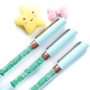Yumi Crystal VBPen | limited