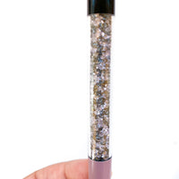 Bellatrix Crystal VBPen | limited pen