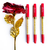 Belle Crystal VBPen | limited
