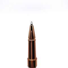 Bellini Crystal VBPen | limited