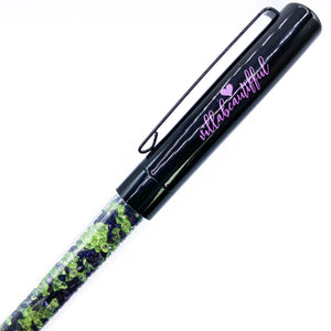 Bewitched Crystal VBPen | limited